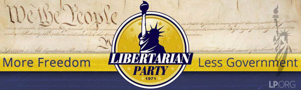 Southern Illinois Libertarian Party
